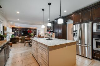 Photo 13: 14024 114A Avenue in Surrey: Bolivar Heights House for sale (North Surrey)  : MLS®# R2598676