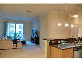 Photo 9: DOWNTOWN Condo for sale : 2 bedrooms : 1225 Island Avenue #202 in San Diego