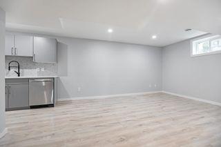 Photo 26:  in Edmonton: Zone 04 House for sale : MLS®# E4253304