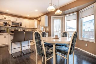 Photo 9: 54 Caldwell Crescent in Winnipeg: Whyte Ridge Residential for sale (1P)  : MLS®# 202004817