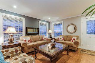 Photo 4: A 7374 EVANS Road in Chilliwack: Sardis West Vedder Rd 1/2 Duplex for sale (Sardis)  : MLS®# R2443348