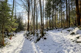 Photo 32: Lot 2 Eagles Dr in : CV Courtenay North Land for sale (Comox Valley)  : MLS®# 869395