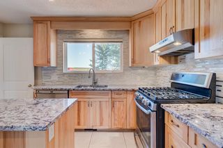 Photo 16: 370181 128 Street E: Rural Foothills County Detached for sale : MLS®# A1148186