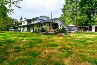 Photo 22: 367 Jacqueline Rd in : CR Campbell River West House for sale (Campbell River)  : MLS®# 868853