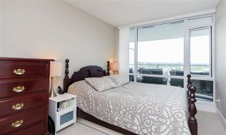 Photo 9: 903 4189 HALIFAX STREET in : Brentwood Park Condo for sale (Burnaby North)  : MLS®# R2080106
