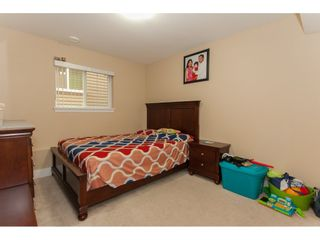 Photo 18: 3118 ENGINEER Court in Abbotsford: Aberdeen House for sale : MLS®# R2203999
