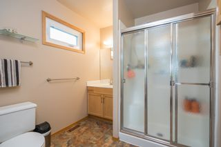 Photo 13: 39 Treasure Cove in Winnipeg: Island Lakes Residential for sale (2J)  : MLS®# 1814597