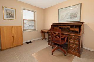 Photo 11: 10962 117 Street in Edmonton: Zone 08 House for sale : MLS®# E4249370