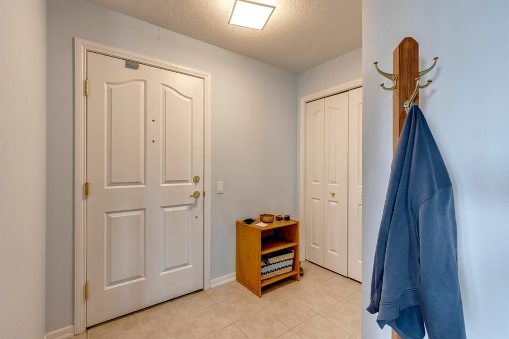 Photo 27: Photos: 1222 1818 Simcoe Boulevard SW in Calgary: Signal Hill Apartment for sale : MLS®# A1130769