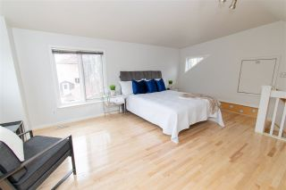 Photo 18: 10161 92 Street in Edmonton: Zone 13 House for sale : MLS®# E4234158