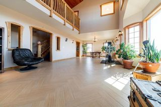 Photo 7: 121024 38W Road in Lundar: RM of West Interlake Residential for sale (R19)  : MLS®# 202105959