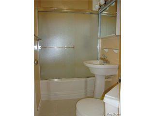 Photo 12: 915 BOYD Avenue in WINNIPEG: North End Residential for sale (North West Winnipeg)  : MLS®# 1319545
