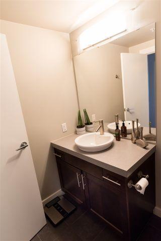 Photo 20: 2801 10152 104 Street in Edmonton: Zone 12 Condo for sale : MLS®# E4262559