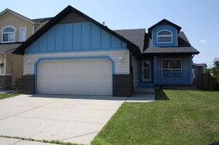 Photo 2: 69 Canals Circle SW: Airdrie Detached for sale : MLS®# A1128486