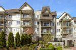 """Main Photo: 206 12083 92A Avenue in Surrey: Queen Mary Park Surrey Condo for sale in """"Tamaron"""" : MLS®# R2542035"""