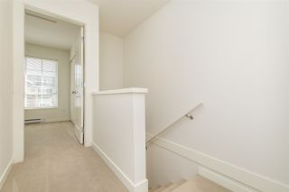 """Photo 29: 14 8438 207A Street in Langley: Willoughby Heights Townhouse for sale in """"YORK BY Mosaic"""" : MLS®# R2494521"""