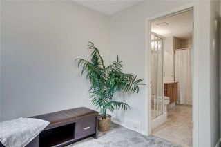 Photo 26: 130 INVERNESS Square SE in Calgary: McKenzie Towne Row/Townhouse for sale : MLS®# C4302291