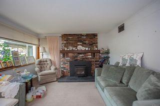 Photo 19: 7006 Jacks Rd in Lantzville: Na Lower Lantzville House for sale (Nanaimo)  : MLS®# 861469