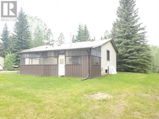 Photo 29: 5 Bedroom Bungalow with Double Detached Garage in Robb, AB