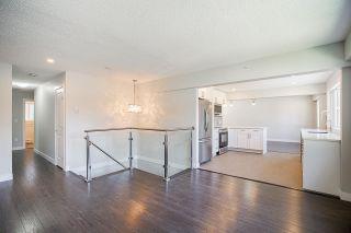 Photo 5: 20845 STONEY Avenue in Maple Ridge: Southwest Maple Ridge House for sale : MLS®# R2430197