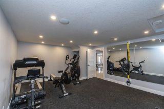 Photo 40: 3106 Watson Green in Edmonton: Zone 56 House for sale : MLS®# E4254841