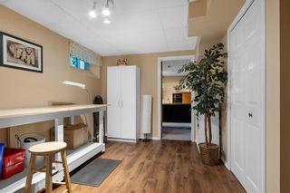 Photo 20: 111 Donan Street in Winnipeg: Riverbend Residential for sale (4E)  : MLS®# 202122424