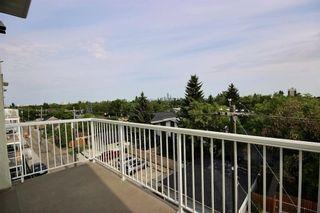 Photo 14: 426 8528 82 Avenue in Edmonton: Zone 18 Condo for sale : MLS®# E4256474