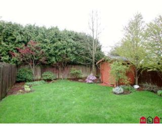 Photo 8: MLS #2309747 in White Rock: House for sale : MLS®# 2309747