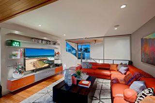 Photo 49: LA JOLLA House for sale : 6 bedrooms : 342 Playa Del Sur