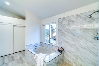 Photo 19: House for sale : 4 bedrooms : 2013 Port Cardiff in Chula Vista