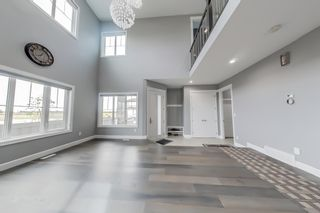 Photo 6: 4622 CHARLES Way in Edmonton: Zone 55 House for sale : MLS®# E4245720