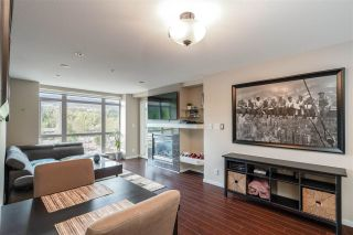"""Photo 5: 314 3142 ST JOHNS Street in Port Moody: Port Moody Centre Condo for sale in """"SONRISA"""" : MLS®# R2578263"""
