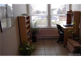 Photo 5:  in VICTORIA: SE High Quadra Row/Townhouse for sale (Saanich East)  : MLS®# 399404