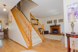 Photo 4: 8 Alpaugh Crescent: Leduc House for sale : MLS®# E4254012