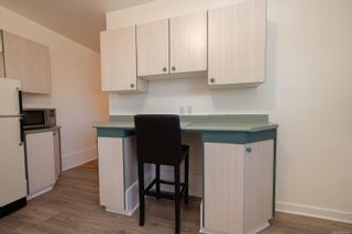 Photo 14: 2581 & 2583 Vancouver St in Victoria: Vi Hillside Full Duplex for sale : MLS®# 886669