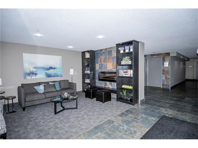 Photo 13: Photos: 1212 310 MCKENZIE TOWNE Gate SE in Calgary: McKenzie Towne Condo for sale : MLS®# C4075738