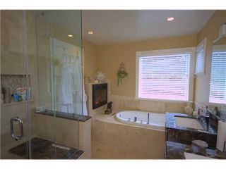 Photo 8: 1017 CANYON Boulevard in North Vancouver: Canyon Heights NV House for sale : MLS®# V872643