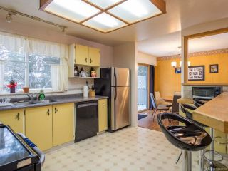 Photo 4: 3743 Uplands Dr in NANAIMO: Na Uplands House for sale (Nanaimo)  : MLS®# 831352