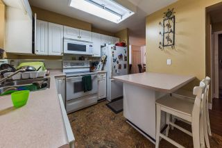 "Photo 7: 38 23560 119 Avenue in Maple Ridge: Cottonwood MR Townhouse for sale in ""Holly Hock"" : MLS®# R2273557"