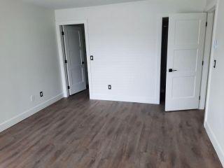 """Photo 8: 239 32830 GEORGE FERGUSON Way in Abbotsford: Central Abbotsford Condo for sale in """"Abbotsford Place"""" : MLS®# R2573332"""