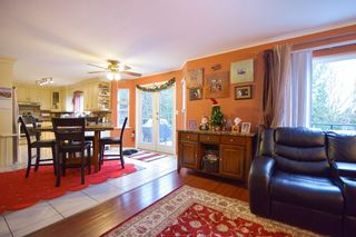 Photo 26: 1541 EAGLE MOUNTAIN DRIVE: House for sale : MLS®# R2020988
