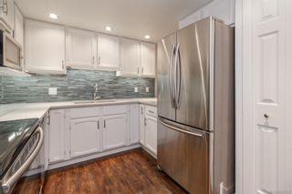 Photo 11: 206 1223 Johnson St in : Vi Downtown Condo for sale (Victoria)  : MLS®# 806523