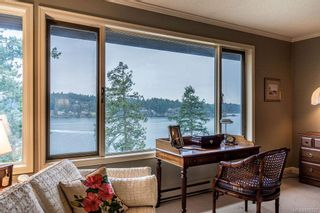 Photo 22: 26 2353 Harbour Rd in : Si Sidney North-East Row/Townhouse for sale (Sidney)  : MLS®# 872537