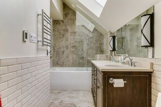 Photo 16: 1428 premier Way in Calgary: Upper Mount Royal Detached for sale : MLS®# A1069749