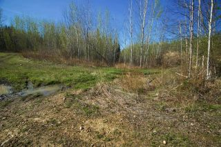 Photo 39: RR 21 TWP 565A Lake Nakamun: Rural Lac Ste. Anne County Rural Land/Vacant Lot for sale : MLS®# E4246330