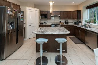 Photo 17: 119 MAPLE Drive in Port Moody: Heritage Woods PM House for sale : MLS®# R2565513