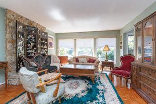 Photo 5: 1532 Palahi Pl in : SE Mt Doug House for sale (Saanich East)  : MLS®# 854453