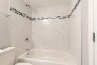 Photo 28: 170 Pinehill Road NE in Calgary: Pineridge Semi Detached for sale : MLS®# A1092465