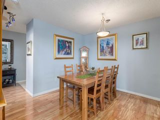 Photo 17: 708 1334 12 Avenue SW in Calgary: Beltline Apartment for sale : MLS®# A1061052