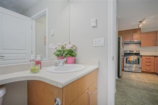 "Photo 8: 360 1100 E 29TH Street in North Vancouver: Lynn Valley Condo for sale in ""HIGHGATE"" : MLS®# R2386902"